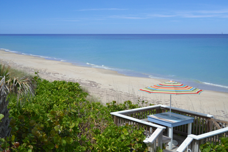 Southern Beaches Melbourne Beach Homes for Sale