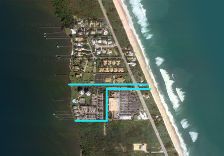 Wexford In Melbourne Beach Fl Melbourne Beach Real Estate