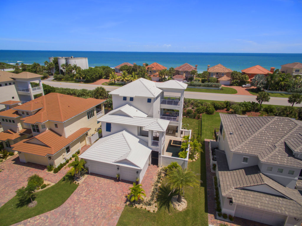 Melbourne Beach Real Estate | Your Guide to Melbourne Beach Communities